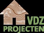 VDZ Projecten