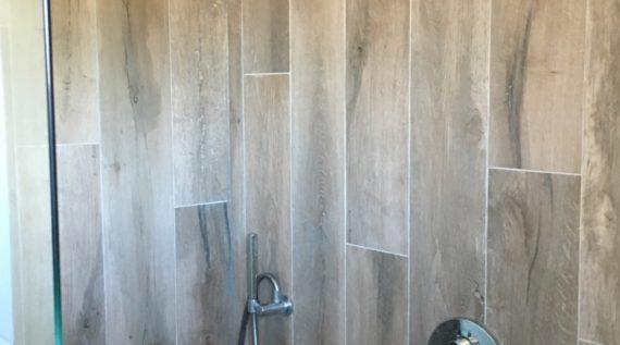 badkamer renovatie badkamer vernieuwen
